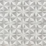 Atrium rlv Tabor gray